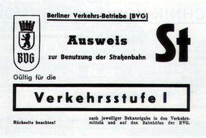 liniennetz berliner verkehrsbetriebe