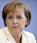 Wer Ist Merkel Wirklich